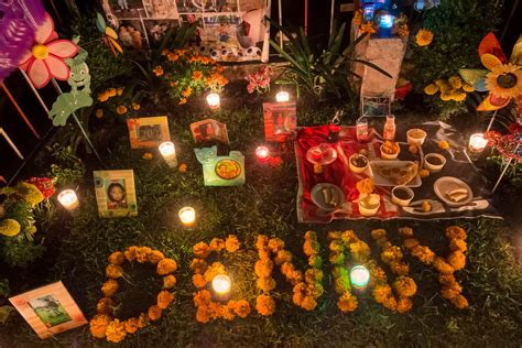 day of the dead day of the dead images from jalisco mexico photos by