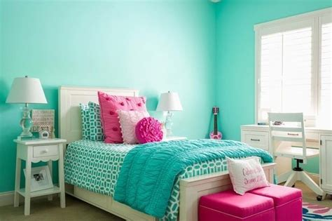 10 Best wall colors & Ideas for 2017   Decoration Y