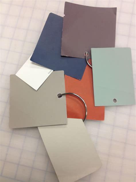 17 best images about paint colors on paint colors revere pewter and porter paints