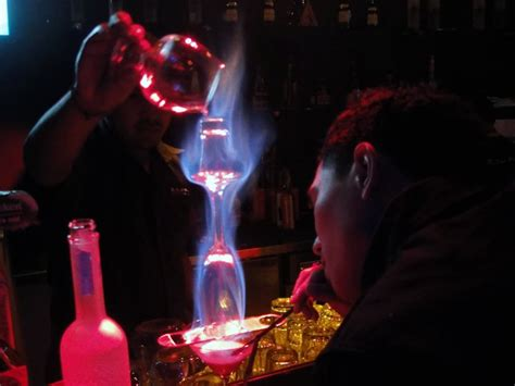 Cocktail Flaming Lamborghini Barnsley Receives Compensation After Suffering