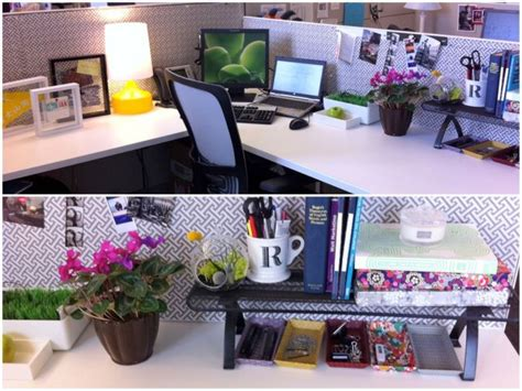 17 best ideas about cute cubicle on pinterest cubicle 17 best images about cubicle decor on pinterest how do i