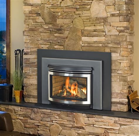 King Fireplace Insert by Apartment Building Floor Plans Delectable Decoration