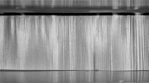 metall vorhang ingoboehler