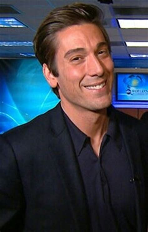 david muir shirtless plastic surgery and pictures this beautiful smile david muir