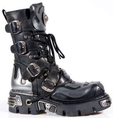 badass mens boots badass boots shop for mens and womens