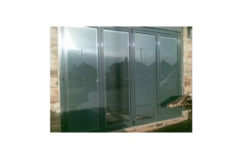 Clearview Patio Doors by Clearview Systems Sliding Doors And Aluminium Patio Doors