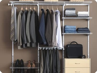 home decorators closet organization tool rubbermaid rubbermaid closet designer interactive design tool ideas