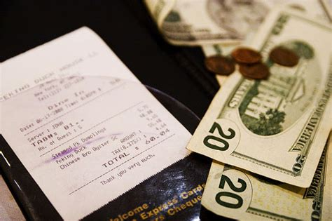 pay at table restaurant restaurants adding sneaky service charges serious eats