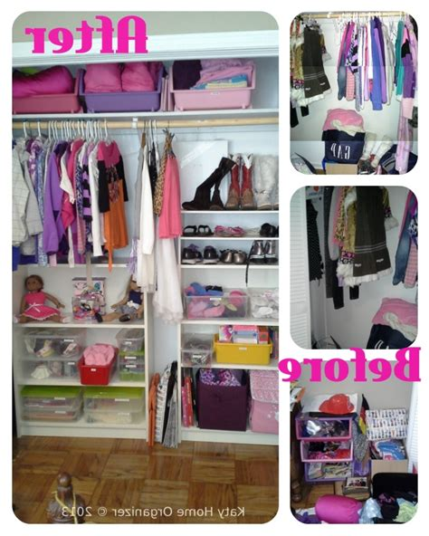 how to organize your bedroom memes organization for room 28 images room organization