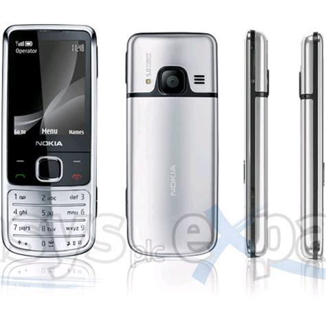 Hp Nokia 6700 larger image for nokia 6700 classic uk silver expansys uk