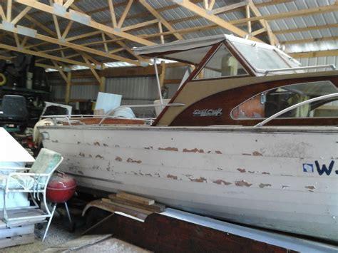 skiffcraft boats for sale skiffcraft ladyben classic wooden boats for sale