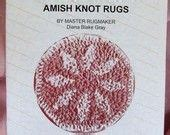 How To Make An Amish Knot Rug by The World S Catalog Of Ideas