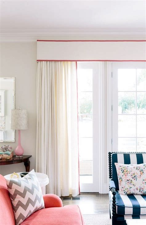 Preppy Window Treatments 184 Best Images About Canopies Window Treatments On