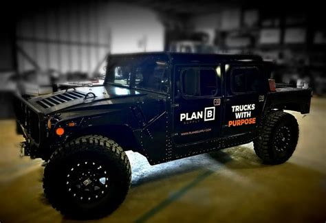 armored h1 hummer for sale 25 best ideas about armored vehicles on