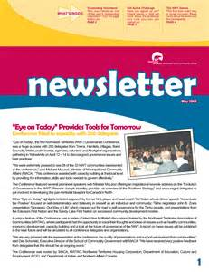 Free Indesign Templates Newsletter indesign newsletter templates free