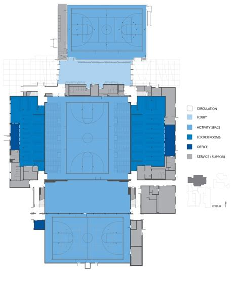 facility construction kent meridian addition building plan facility construction km gym remodel floor plan