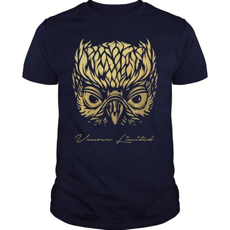 Hoodie Vanoss 10 vanoss gold foil limited edition shirt hoodie sweater and v neck t shirt