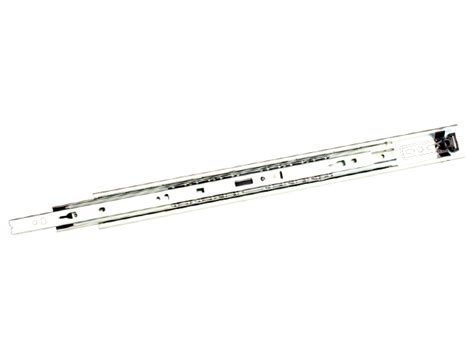 low profile ball bearing drawer slides 3732 full extension low profile slide accuride