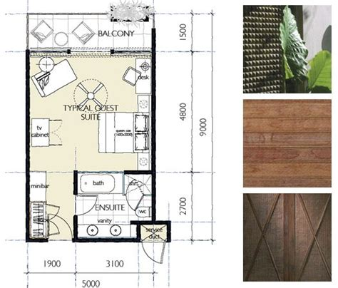 room dimension planner 25 best ideas about hotel floor plan on pinterest