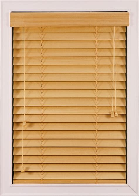 2 1 2 Inch Vertical Blinds Mini Blinds Miniblinds Aluminum Blinds