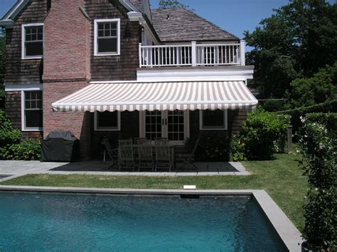 awning dealers belva awning shade retractable awnings and shades in