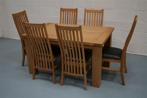 dining table sets clearance