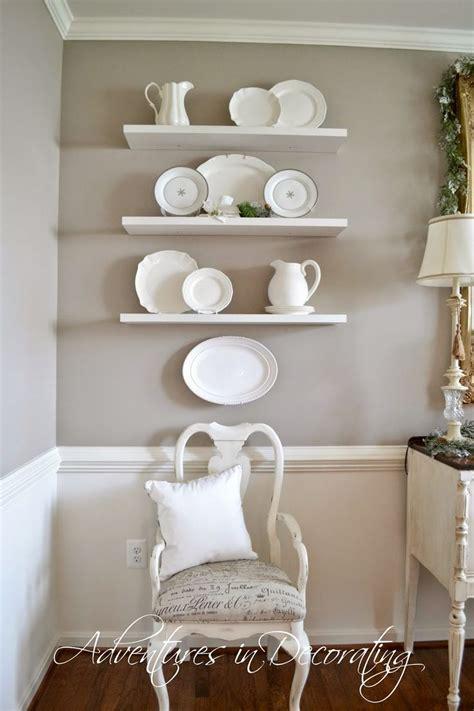 sherwin williams kitchen paint farben 169 besten grey beige greige bilder auf
