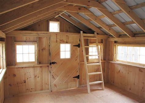 bunk room floor plans bunk house