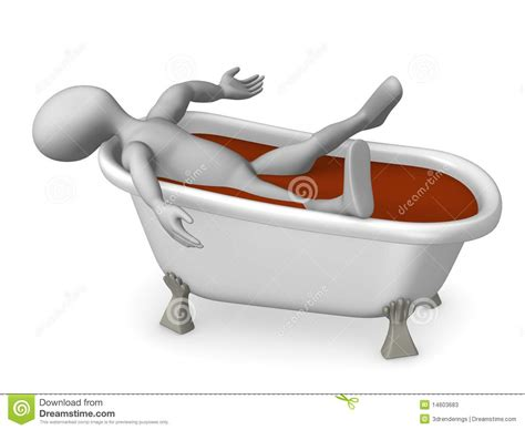pictures of old bathrooms old bath stock photos image 14603683