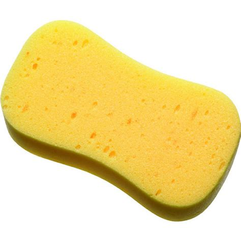Home Decorators Lighting wickes decorators foam sponge large wickes co uk