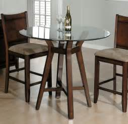 Rectangular Glass Top Dining Room Tables Breathtaking Designs With Glass Top Dining Room Tables Rectangular Dining Room Furniture