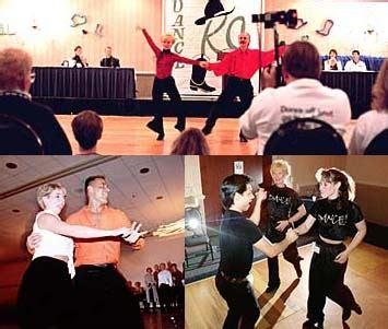 swing dancing kansas city heartland dance festival and kansas city swing challenge