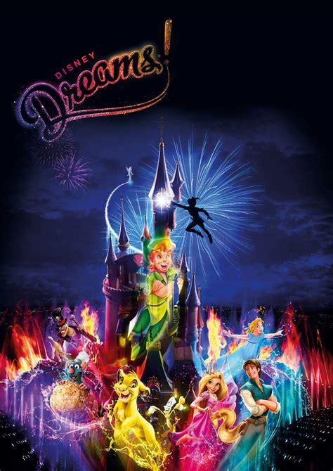 Clutch Mickey Twee by Ratatouille Attractie Dlrp Fan Disneyland Parijs