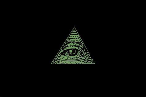 illuminati wallpaper hd iphone illuminati wallpaper 183 download free beautiful hd