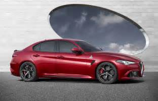 Second Alfa Romeo Giulietta Second 2017 Alfa Romeo Giulietta Detailed Rendered