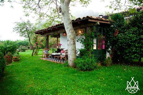 apartamentos rurales arcenoyu en villaviciosa asturias