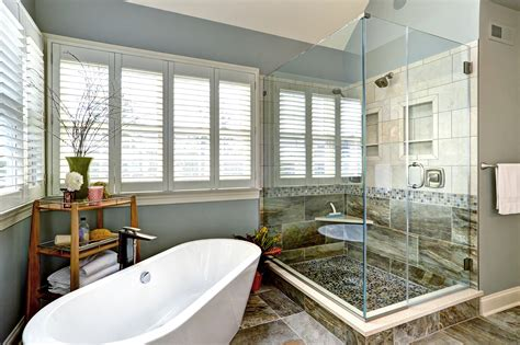 design my bathroom remodel bathroom remodeling pictures attractive personalised home design