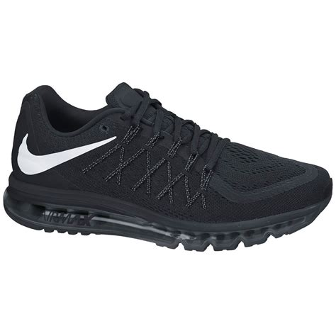 nike new year shoes 2015 wiggle nike air max 2015 shoes su15 cushion running