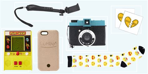 gifts for 2017 28 best gifts for 2017 birthday gift ideas for
