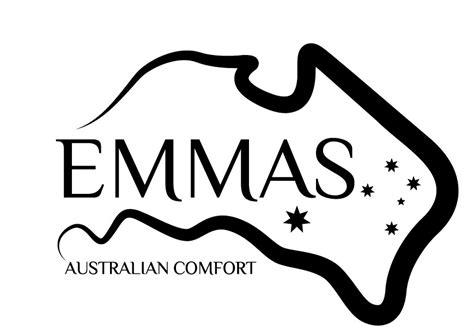 Comfort Australia by Emmas Australian Comfort By Emmas Mattress Pty Ltd 1417075
