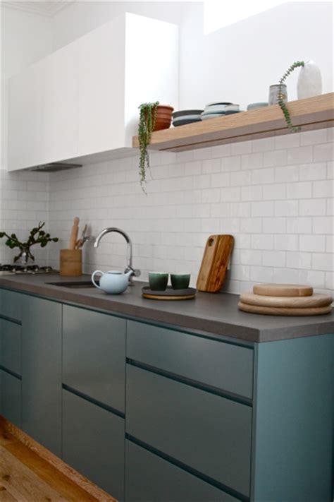 kitchen design portfolio interior design portfolio images