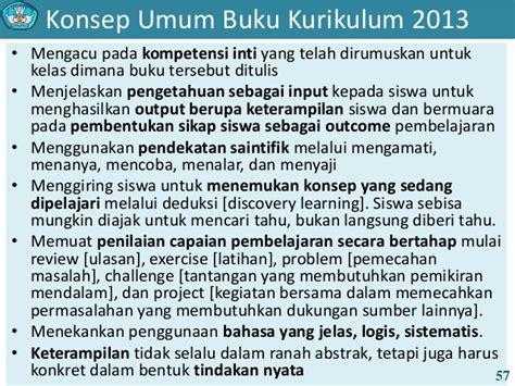 Pembentukan Karakter Siswa Melalui Pembelajaran Penjasorkes Bafirman kerangka dasar kurikulum 2013