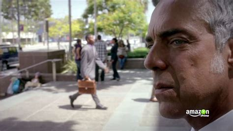 titus welliver as harry bosch 11 best titus welliver images on pinterest titus