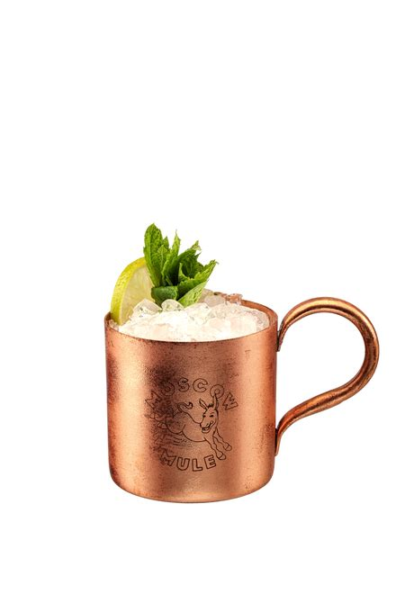 Best Bitters For Moscow Mule » Home Design 2017