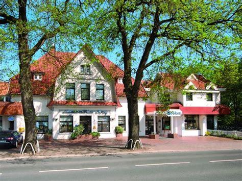 Beleuchtung Dunkle Räume by Traditionsreiches Hotel In Oldenburg In Oldenburg Mieten