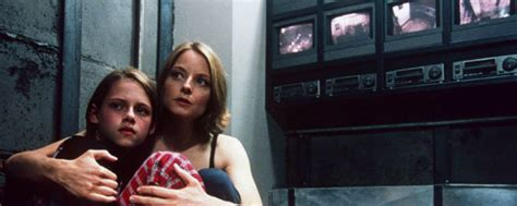 Cast Of Panic Room Panic Room Characters Actors Images The Voice