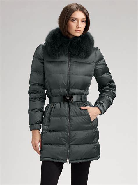 Prada Jacket by Prada Jacket