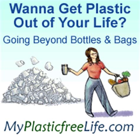 non dangerous challenges challenge posts archive 187 my plastic free
