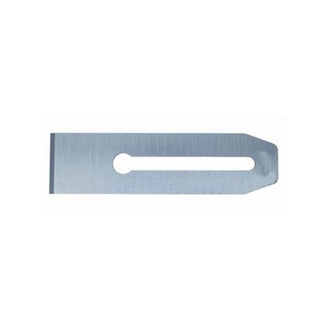 Pisau Mesin Serut stanley 12 313 1 mata pisau sugu serut 55mm