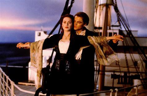 film titanic motarjam en arab titanic 224 quoi ressemblent les acteurs 20 ans apr 232 s